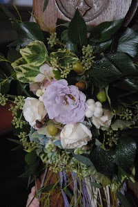 Alex Ball Wedding and Event Florist 333330 Image 0
