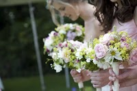 Alex Ball Wedding and Event Florist 333330 Image 1