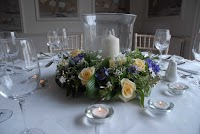 Alex Ball Wedding and Event Florist 333330 Image 4