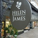 Helen James Flowers Harrogate 330144 Image 0