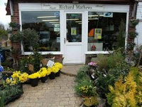 Richard Mathews Garden Centre and Florist 329044 Image 0